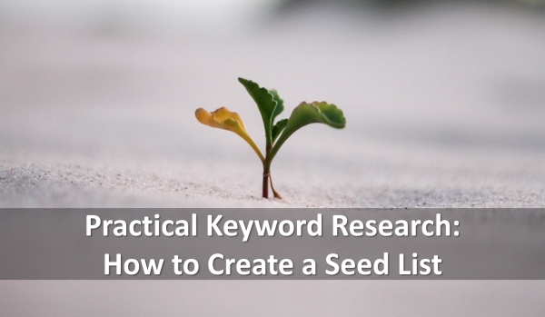 10 keyword research seed list e1601824448475