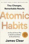 automic habits e1599996495208