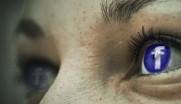 facebook eyes 1