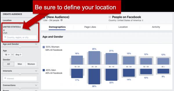 facebook insights01d e1601037377305