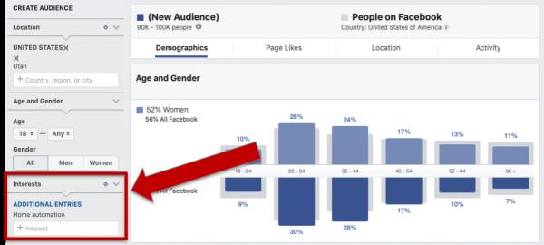 facebook insights02a e1601038348160