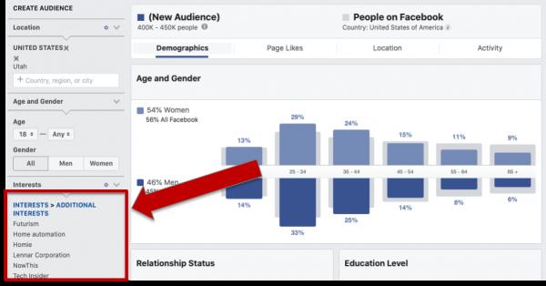 facebook insights06a e1601039181762