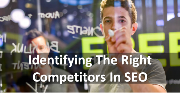 indentifying competitors seo e1601222134788