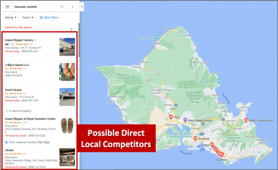 j slips google map01 e1601220549125