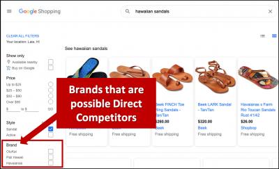 j slips google shopping brands e1601220646901