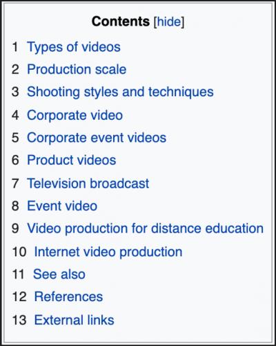 wikipedia content box e1612707839208