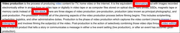 wikipedia internal linking e1612708628542