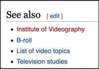 wikipedia see also e1612708748256